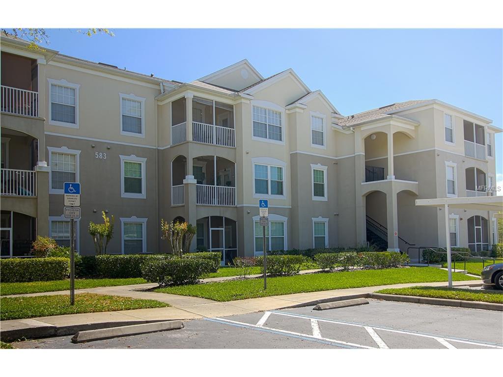 583 Brantley Terrace Way # 209, Altamonte Springs, FL 32714