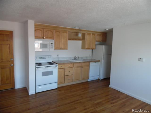 155 S Pennsylvania St # 306, Denver, CO 80209