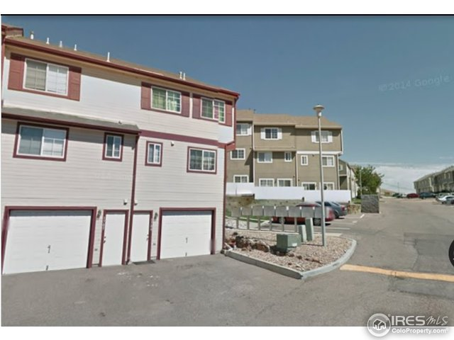 8199 Welby Rd # 1706, Denver, CO 80229