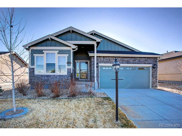 15398 Xenia Ct, Thornton, CO 80602