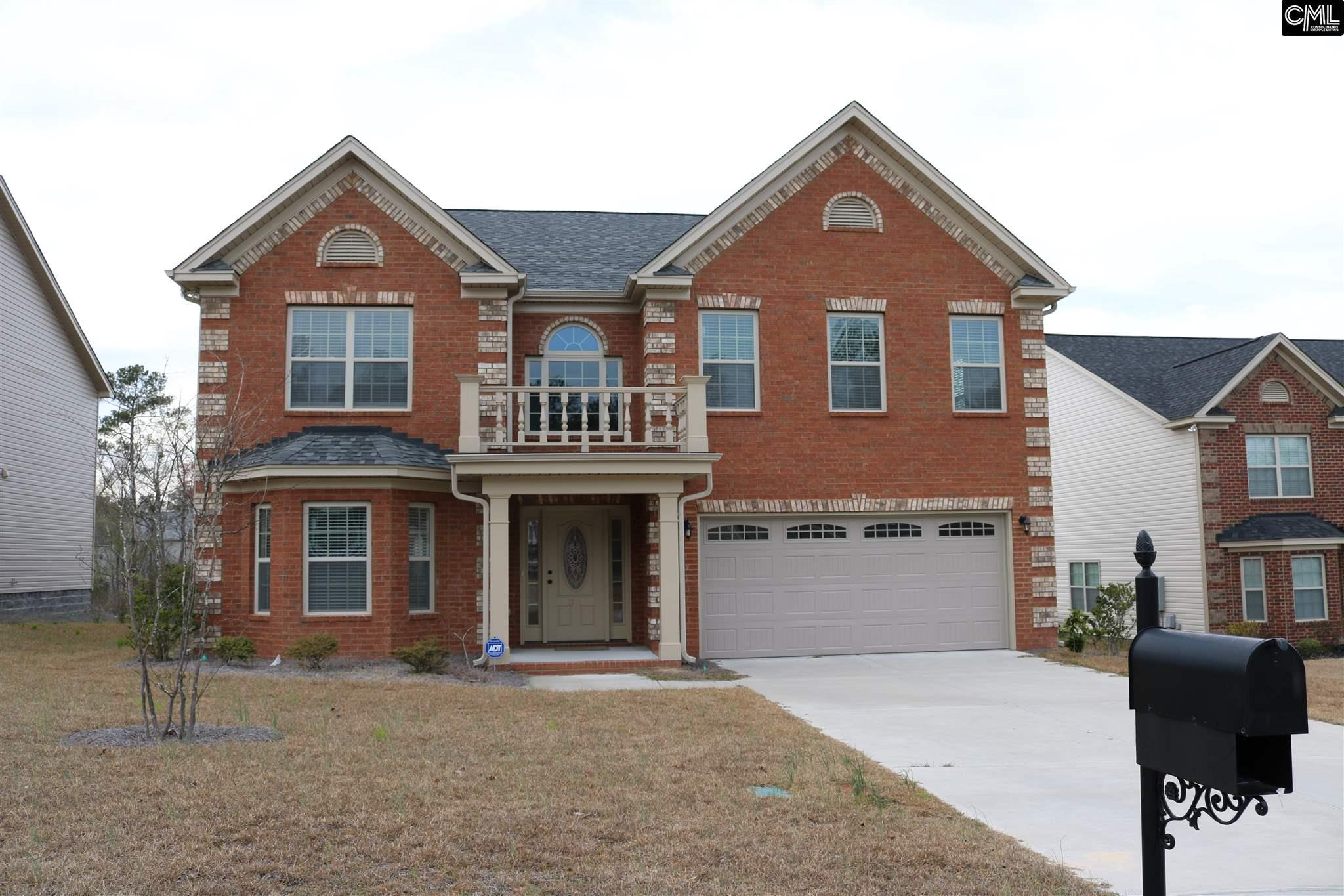 939 Whistling Duck Ct # C, Blythewood, SC 29016