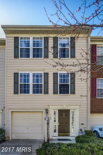 7165 Deep Falls Way # 140, Elkridge, MD 21075