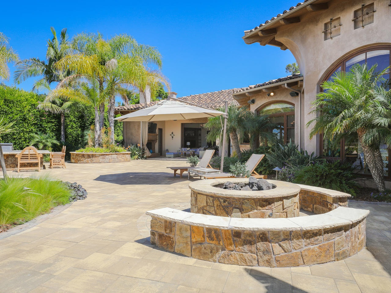 14104 Rancho Tierra Trl San Diego, CA 92130