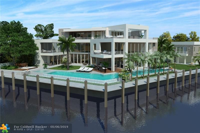 1122 SE 4th St Fort Lauderdale, FL
