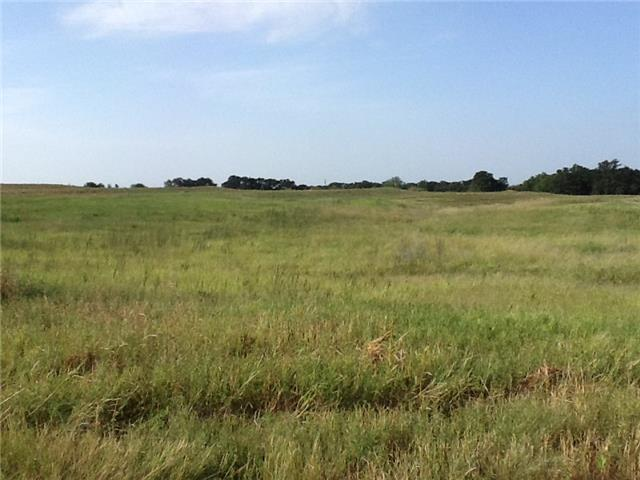 Real Estate for Sale, ListingId: 29601947, Poolville,TX76487