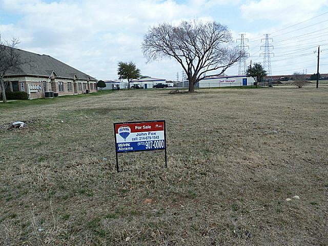 Real Estate for Sale, ListingId: 22811695, Carrollton,TX75006