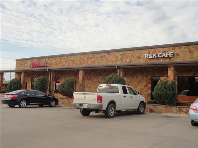 Real Estate for Sale, ListingId: 22839689, Weatherford,TX76086
