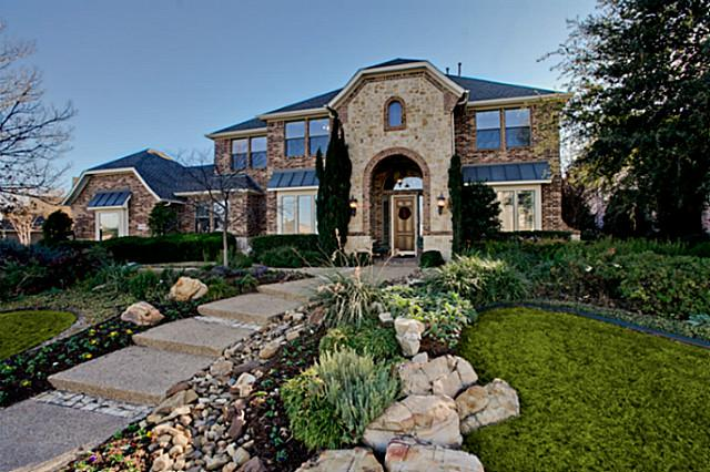 2700 Gentle Creek Trl, Prosper, TX 75078