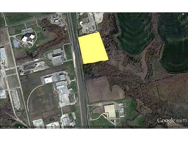 Real Estate for Sale, ListingId: 30960525, Sherman,TX75090