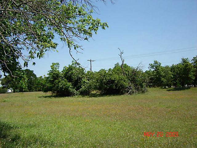 Land for Sale, ListingId:22877186, location: 2722 San Gabriel Drive Granbury 76048
