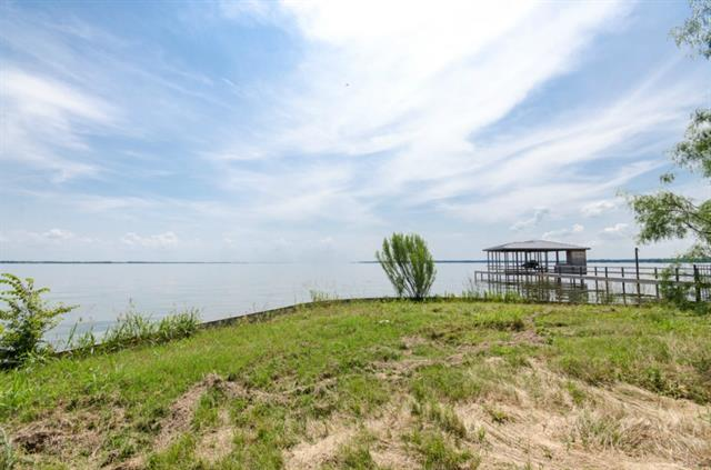 L 540 Lake View Landing, one of homes for sale in Corsicana
