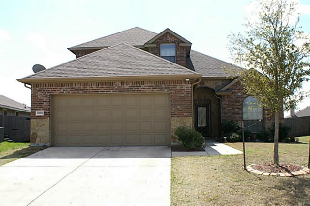 1205 Cedar Cove Pl, Royse City, TX 75189