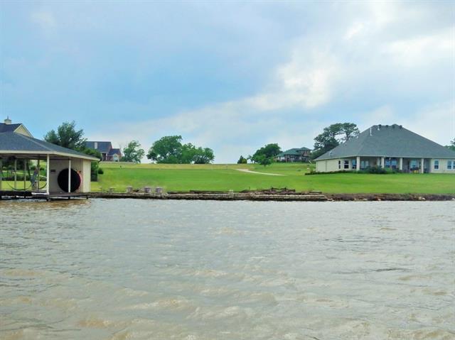 Real Estate for Sale, ListingId: 22990074, Granbury,TX76048
