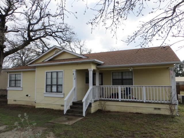 613 Us-377, Collinsville, TX 76233