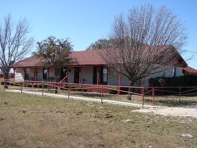 Real Estate for Sale, ListingId: 32174022, Brownwood,TX76801