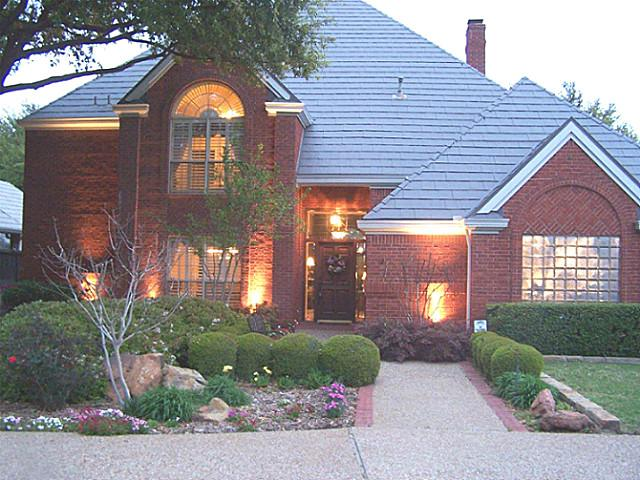 2801 Knotted Oaks Trl, Arlington, TX 76006