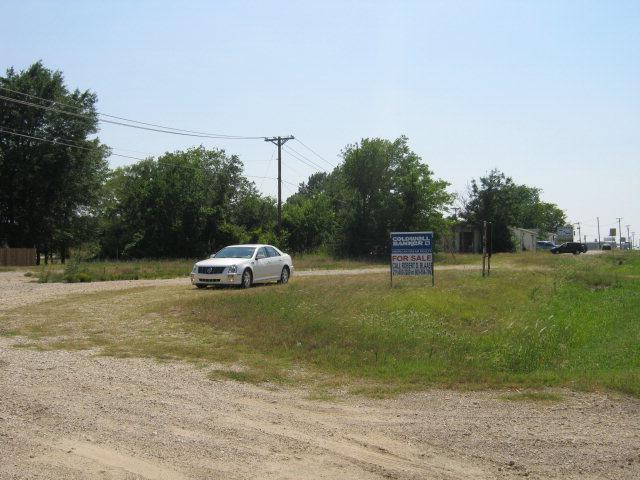 Real Estate for Sale, ListingId: 23007349, Gun Barrel City,TX75156