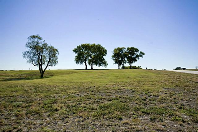 1216 Quail Creek Ct, Gunter, TX 75058