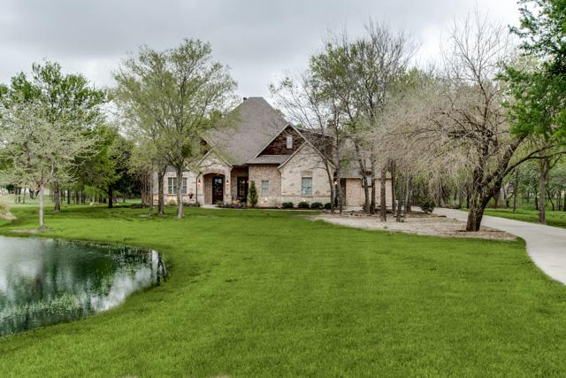 247 Sonora Ct, Royse City, TX 75189