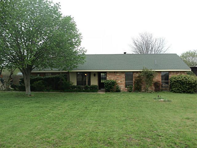 114 Anderson Rd, Red Oak, TX 75154