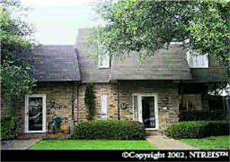 4217 Harvest Hill Rd, Dallas, TX 75244