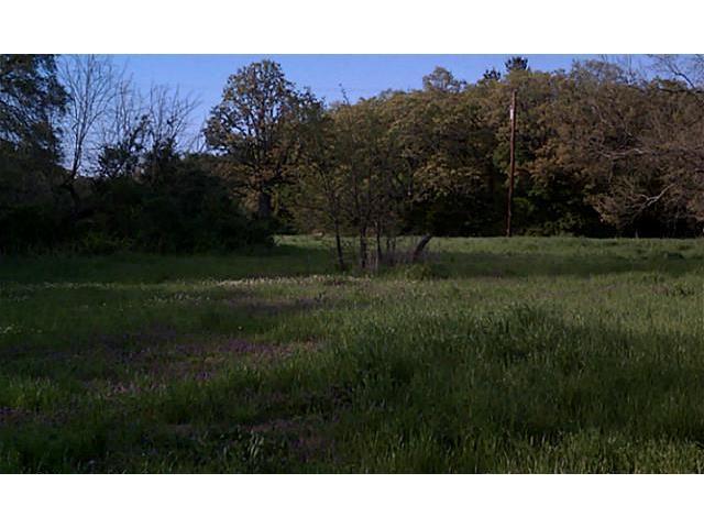 Real Estate for Sale, ListingId: 23142530, Bonham,TX75418