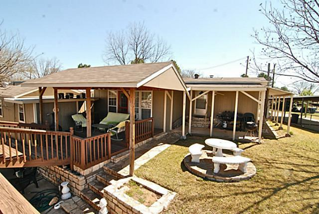 Real Estate for Sale, ListingId: 23100779, Granbury,TX76049