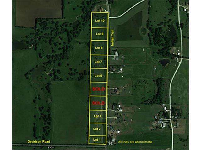 Real Estate for Sale, ListingId: 23114638, Sanger,TX76266