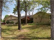 135 Williamsburg Ln, Bullard, TX 75757