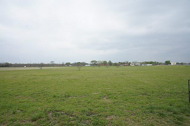 Real Estate for Sale, ListingId: 29356153, Oak Ridge,TX75559