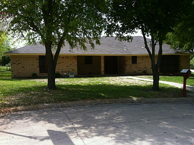 602 Pecan Pl, Red Oak, TX 75154