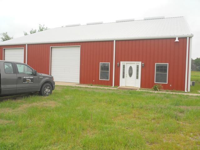 Real Estate for Sale, ListingId: 23295283, Sulphur Springs,TX75482