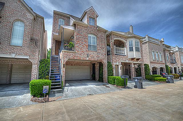 18115 Frankford Lakes Cir, Dallas, TX 75252