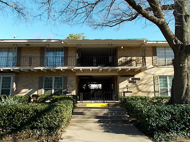 4728 Mckinney Ave # 212, Dallas, TX 75205