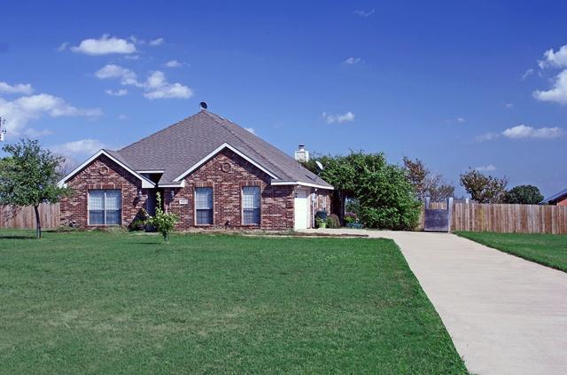 6021 County Road 2516, Royse City, TX 75189