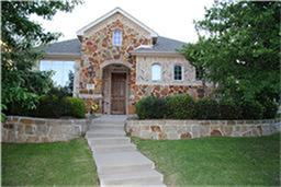 5499 Brookhill Ln, Frisco, TX 75034