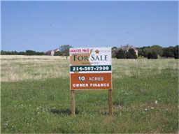 Real Estate for Sale, ListingId: 24114633, Heath,TX75032