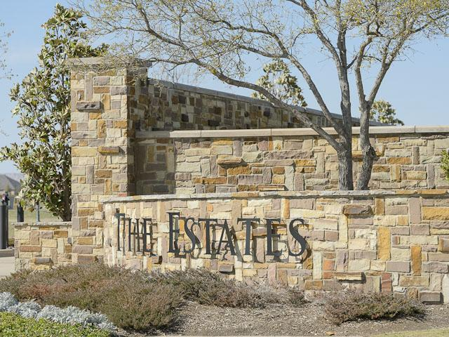 Real Estate for Sale, ListingId: 23413829, McKinney,TX75070