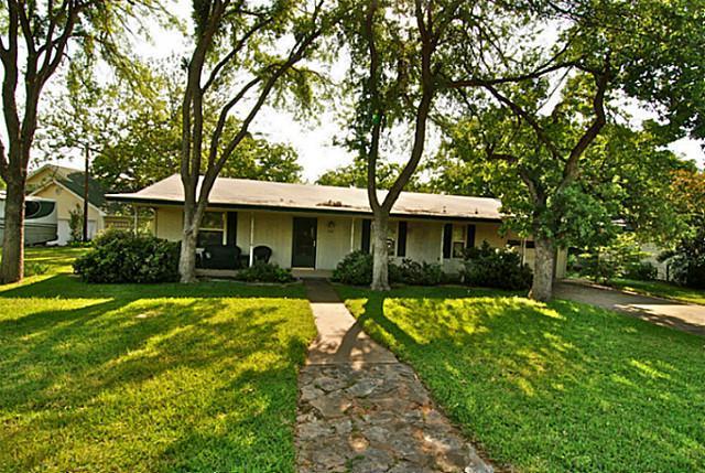 Real Estate for Sale, ListingId: 23412789, Granbury,TX76048