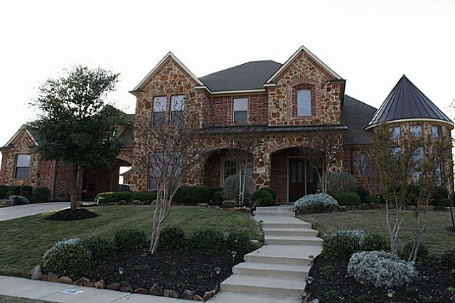 1151 Crooked Stick Dr, Prosper, TX 75078