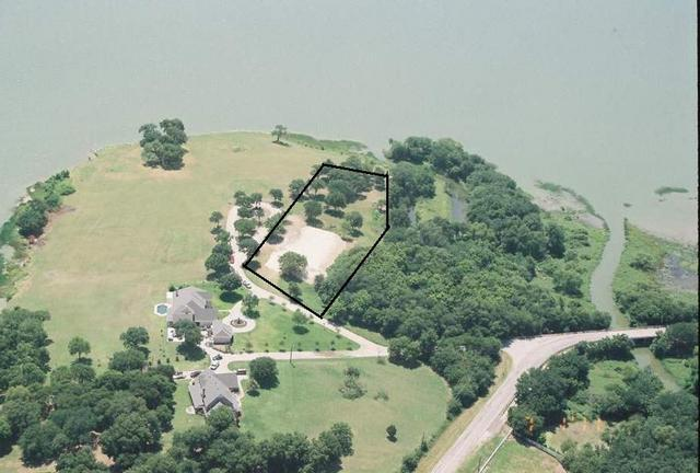 Real Estate for Sale, ListingId: 23441433, Rowlett,TX75089