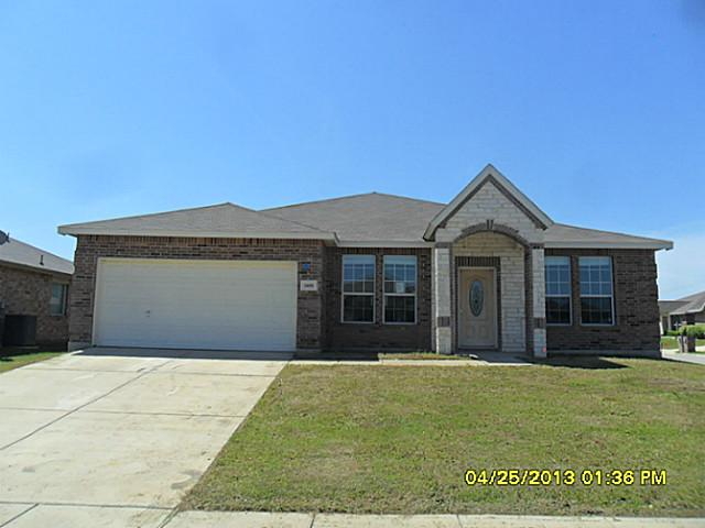 3400 Replay Ln, Oak Point, TX 75068