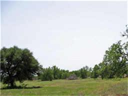 50.5 acres by Lipan, Texas for sale