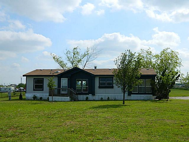 4209 County Road 610, Alvarado, TX 76009