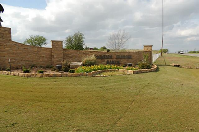 102 Filly Ct, Abilene, TX 79606
