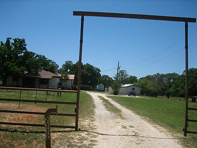 2332 County Road 411, Alvarado, TX 76009