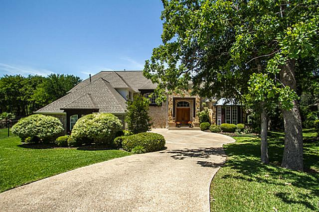 806 Windmere Ct, Southlake, TX 76092