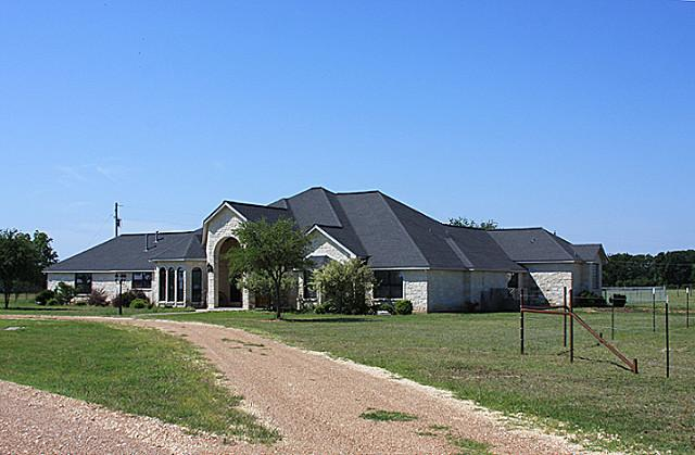 2815 County Road 255, Stephenville, TX 76401