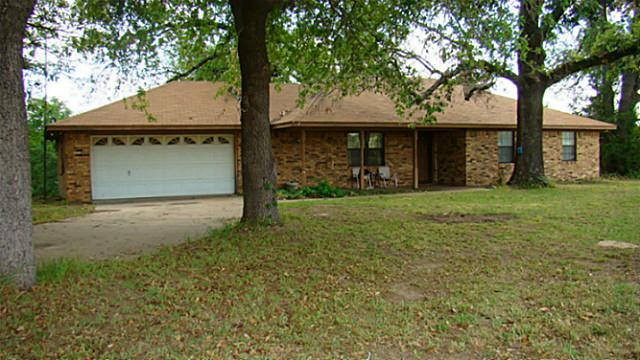 12016 County Road 2911, Eustace, TX 75124