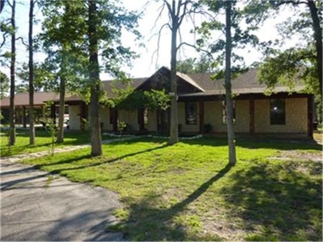 Real Estate for Sale, ListingId: 23557294, Fairfield,TX75840